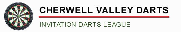 Cherwell Valley Darts